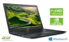 Notebook Acer Aspire E5-575G-59C4, NX.GDWEX.118