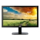 "Monitor Acer 23.6"" KA240HQBbid LED"