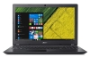 Notebook Acer A315-31-P3VZ, NX.GNTEX.050