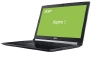 Notebook Acer Aspire A517-51G-38S6, NX.GSTEX.021