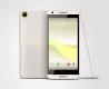 Smartphone HTC Desire 650 Lime Light