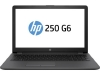 Notebook HP 250 G6, 2SX60EA 3Y