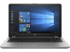 Notebook HP 250 G6, 2SX65EA 3Y