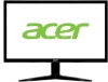"Monitor Acer 23.6"" KG241Qbmix"