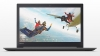 Notebook Lenovo IdeaPad 320, 80XW001MSC
