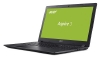Notebook Acer Aspire 3, NX.GNTEX.086