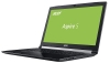 Notebook Acer Aspire 5, NX.GSXEX.007