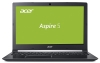 Notebook Acer Aspire 5, NX.GT1EX.021