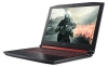 Notebook Acer Nitro 5, NH.Q2REX.024