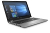 Notebook HP 250-G6, 4QW67ES#BED