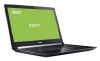 Notebook Acer A715-72G-74HL, NH.GXBEX.045