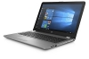 Notebook HP 250-G6 UMA, 4QW69ES#BED