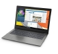 Notebook Lenovo IdeaPad 330, 81D100CJSC