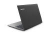 Notebook Lenovo IdeaPad 330, 81DC00FKSC