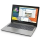 Notebook Lenovo IdeaPad 330, 81DE0116SC