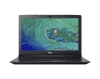 Notebook Acer Aspire 3, NX.H9KEX.032