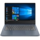 Notebook Lenovo IdeaPad 330s, 81F5006G-PR