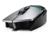 Miš Dell Alienware AW959 Elite Gaming - 570-AATD