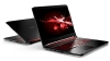 Notebook Acer Nitro 5, NH.Q59EX.049