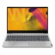 "Notebook Lenovo IdeaPad 15.6"", 81YQ007CSC"