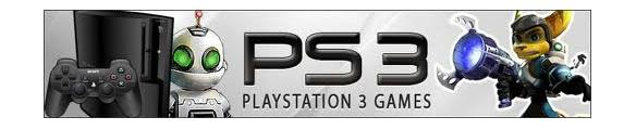Playstation 3 Igre