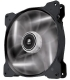 Ventilator Corsair Air Series AF140mm White Led