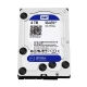 HDD 4.0 TB WD Blue 40EZRZ
