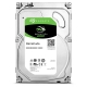 HDD 1.0 TB Seagate Barracuda ST1000DM010