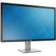 "Monitor Dell 24"" UltraSharp U2414H"