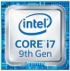 CPU Intel Core i7-9700K Soc 1151