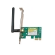 WL card TP-Link TL-WN781ND PCIe