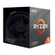 CPU AMD Ryzen 5 3600, AM4, Box