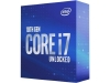 CPU Intel i7 10700K, sck.1200, BOX