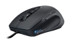 Miš Roccat Kone Pure Performance Gaming