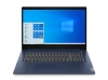 "Notebook Lenovo Ultraslim 3 17.3"", 81WF001MSC"