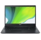 Notebook Acer Aspire 3, NX.HEREX.008