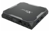 Media Player Box X96 Max plus - 32GB