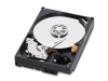 HDD  500 GB Toshiba DT01ACA050 SATA6Gb, 7200rpm, 3.5""