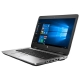 Notebook HP ProBook 640 Y3B12EA,W7P